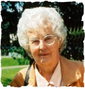 Margaret Lewis 01