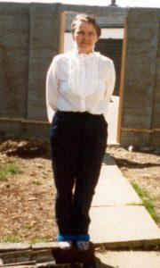 Shirley Bridges 04