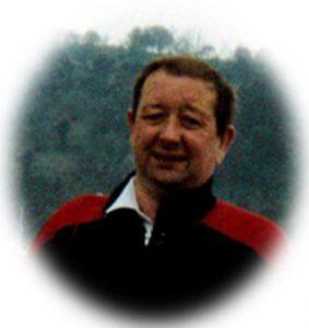 Manfred M. G. Barnett 17-10-2014