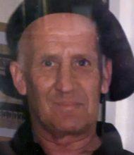 Kerry John Pearce (DILL)