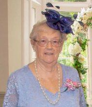 Glenys Davies