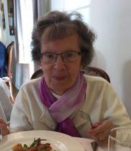 Lorna E. Keefe