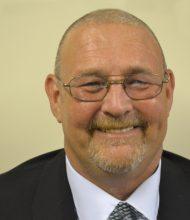 Mark John Davies