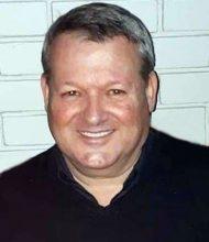 Michael John Simons