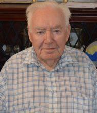 Arthur David Williams