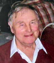 James John White