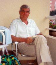 John Dinham
