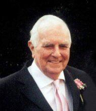 Grenville John Duckfield (Gren)