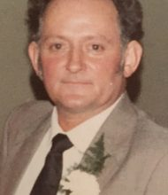 Howard Bassett Davies