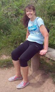 Heather-Thomas-02-620x1024