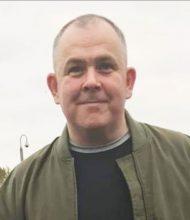 John Alyn Litterick
