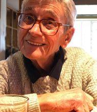 Kenneth Walter Palmer