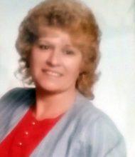 Vera Lynne John