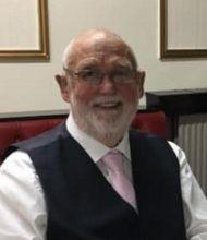 John Gifford Jones