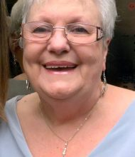 Rita Austin